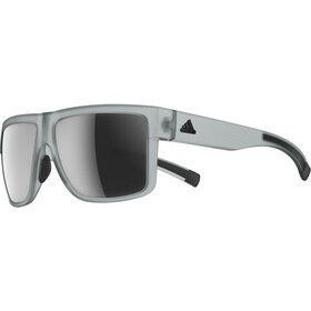 adidas 3 Matic Bike Glasses grey